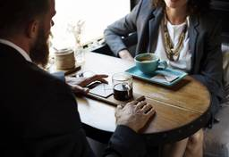 6 tips to finding the best life coach for you