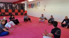 25% Off on your First Semester Plan Southport Other Martial Arts 4 _small