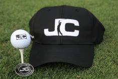 Free JC Golf Cap Brookwater Golf _small
