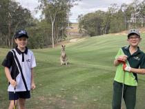 Term 1 Junior Golf Programs Brookwater Golf _small