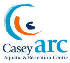 Casey ARC (Aquatic and Recreation Centre)