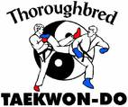 Thoroughbred Taekwon-Do