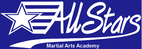 All Stars Martial Arts Academy