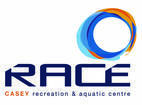 Casey RACE (Recreation and Aquatic Centre)