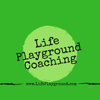 Janet McNally - Life Playground Coaching