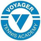 Voyager Tennis Academy, Pennant Hills