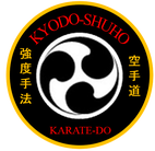 Kyodo Shuho Karate-do