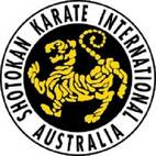 Karate - South Coast Shotokan
