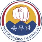 Blue Mountains Taekwondo