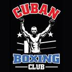 The Cuban Boxing Club