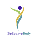 BellcurveBody Weight Management