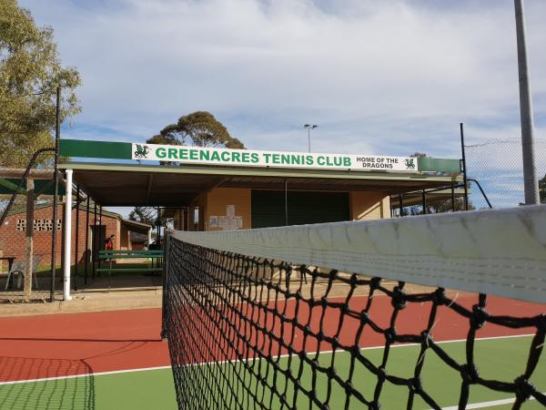 FREE trial for new students Greenacres Tennis _small
