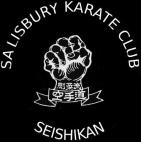 Salisbury Karate Club