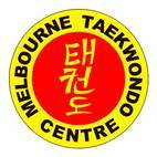 Melbourne Taekwondo Centre - Diamond Valley