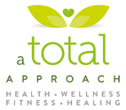 A Total Approach- Health, Wellness, Energy Healing