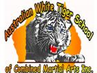 Australian White Tiger School of Combined Martial Arts Inc.