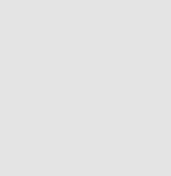 Beginners Trial Program Only $29 Colyton Karate 3